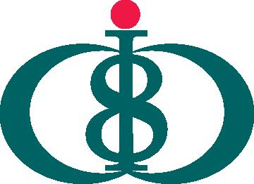 CCIS SIngapore Pte Ltd