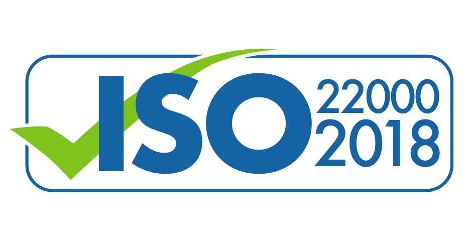 ISO 22000 Consultant Singapore | ISO 22000 Food Safety